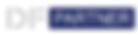 Snímek obrazovky 2020-04-08 v11.12.17.p