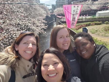 Sakura gals Macey, Nicole & DJ.jpg