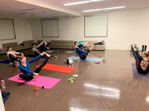 yoga3.jpg