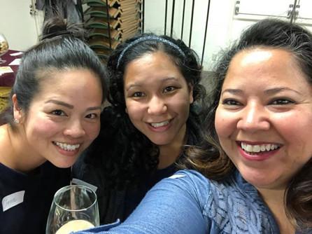 Wine night with some girlfriends!.jpg