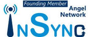 insync-logo_1.jpg