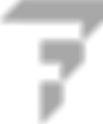 logo.cf1a5b298744_edited.png