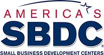 Logo-Am-SBDC-SBDCs.png