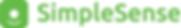 SimpleSense_v2_logo_green_lg.png