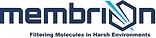 Membrion Logo.png