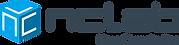 NCLab Logo.png