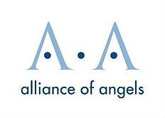 AoA-Logo-3.jpg