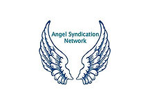 Angel+Syndication+Network.jpg