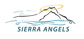 SA Logo PNG.png