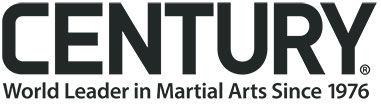 Century-Logo-With-Wordmark.jpg
