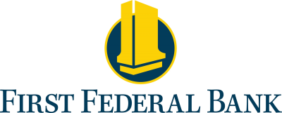 FirstFederalBank.png