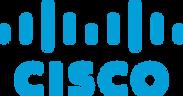 Cisco_Logo_Blue.png