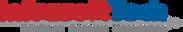 Infrasoft Tech Logo.png