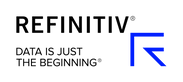 Refinitiv_with_tagline_primary (1).png