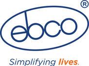 Ebco - Simplifying Lives.jpg