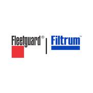 Fleetguard-Filtrum logo.png