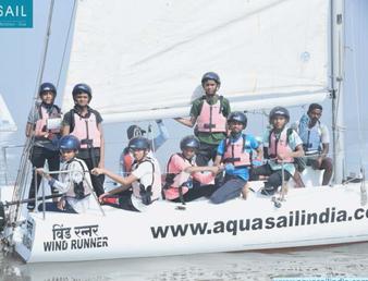Aquasail activity 2.bmp