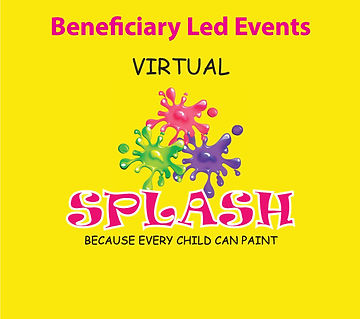 Beneficiary-led-events.jpg