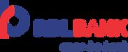 RBL Bank Logo.png