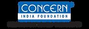 CIF-logo.png