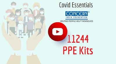 COVID-essentials.jpg