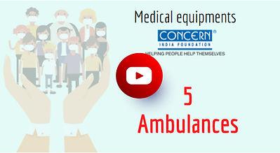 Medical-equp..jpg