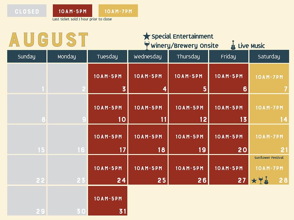 August Calendar.png