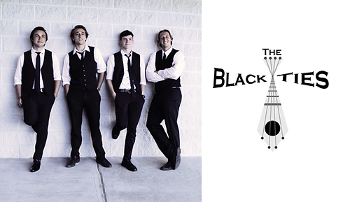 Black ties photo with logo.png