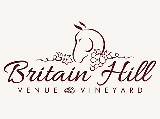 Britain Hill Winery Logo.png