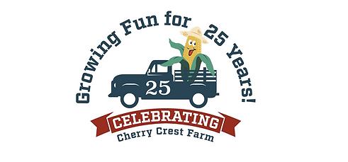 25 logo pic.png