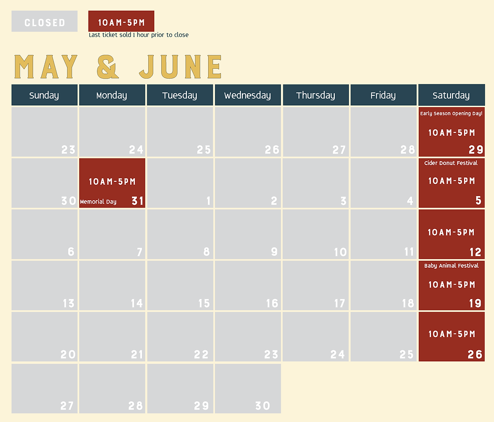 May June Calendar.png