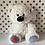 Thumbnail: Valentine Bear