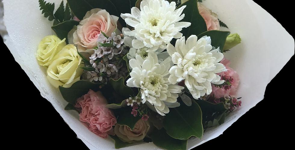 Budget Bouquet