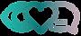 AE_Logo_Symbol-01.png