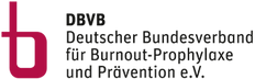 dbvb_logo.png