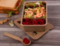 Nachhaltige_Lunchbox_aus_Reishülsen.jpg