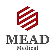 MEAD Logo png.png