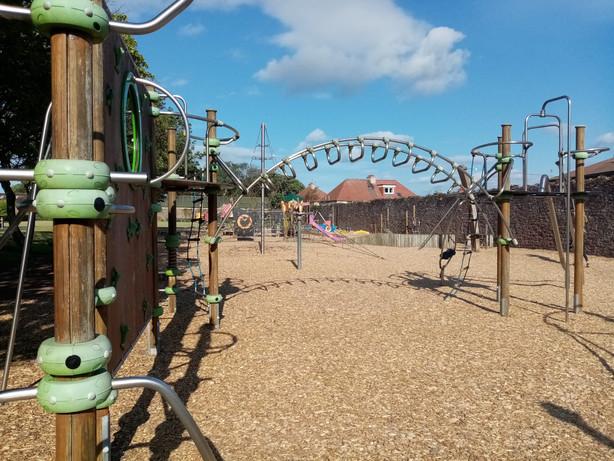 Lauderdale Play Park 4.jpeg