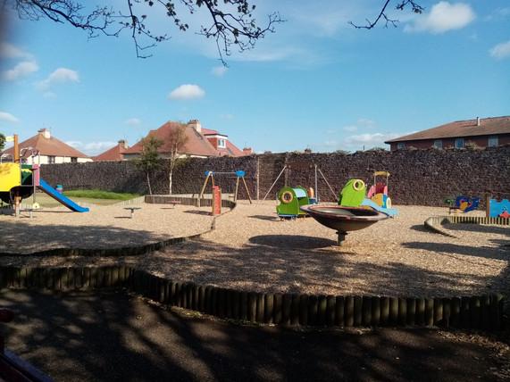 Lauderdale Play Park.jpeg