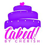 Caked by Cherish
