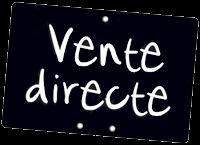 vente directe2.png