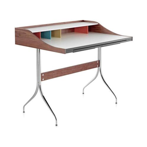 ... Nelson Swag Leg Desk   Replica   M Edition ...