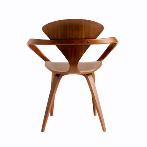 cherner armchair classic