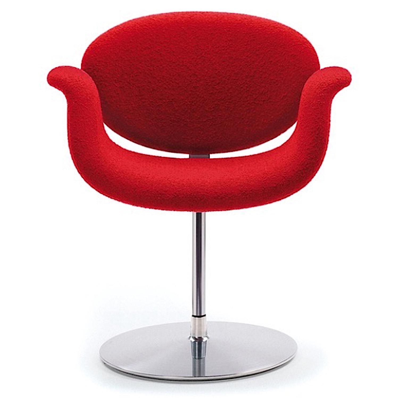 Reproduction Designer Furniture M Edition