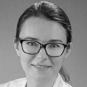 Katharina_Sahm.JPG