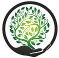205928_ WB Logo.jpg