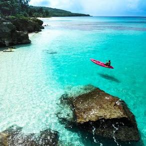 Unexpected Fun Facts about Saipan and Tinian Islands