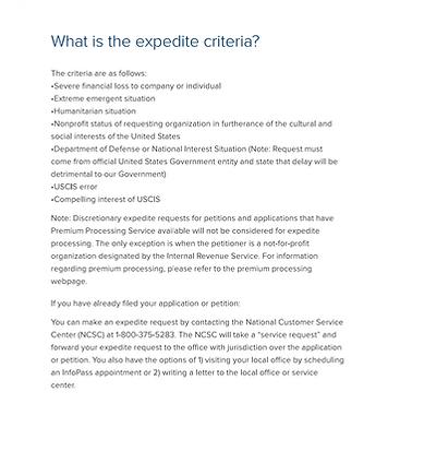 expedite criteria.PNG