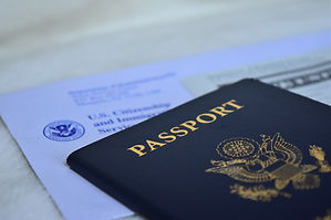 passport-closeup-sized-down.jpg