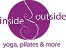 Insideoutside_Logo2015.tif